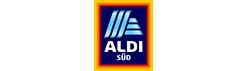 Aldi_Süd_Logo