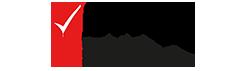 BWLC_Logo
