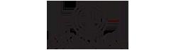 Continentale_Logo