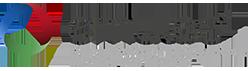 Emutec_Logo