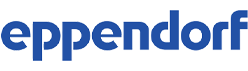 Eppendorf_Logo