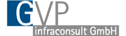 GVP_Logo