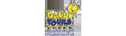 Gauditours_Logo