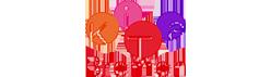 KiTaBremen_Logo