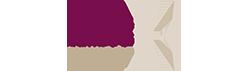 Kim&Herzog_Logo