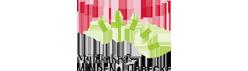 KreisMinden-Luebbecke_Logo