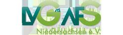 LVGAFS_Logo