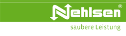 Nehlsen_Logo