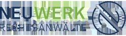Neuwerk_Logo