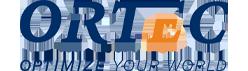 Ortec_Logo