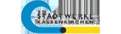 Stadtwerke_Kaltenkirchen_Logo
