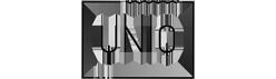 UNIQ_Logo