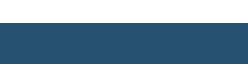 auxmoney_Logo