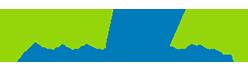 dynavax_Logo
