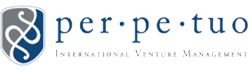 perpetuo_Logo