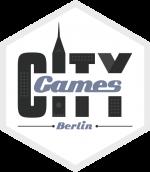 citygames-logo-berlin-hex-500px