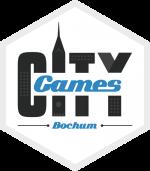 citygames-logo-bochum-hex-500px