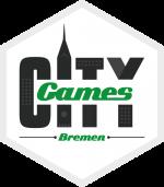 citygames-logo-bremen-hex-500px