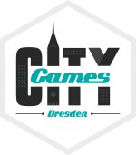 citygames-logo-dresden-hex-500px_2