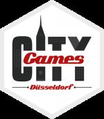 citygames-logo-duesseldorf-hex-500px