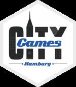 citygames-logo-hamburg-hex-500px-1