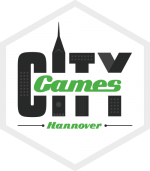 citygames-logo-hannover-hex-500px-1
