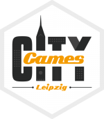 citygames-logo-leipzig-hex-500px