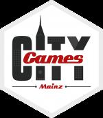 citygames-logo-mainz-hex-500px_2