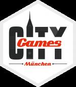 citygames-logo-muenchen-hex-500px_2