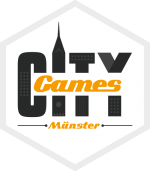 citygames-logo-muenster-1