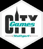 citygames-logo-stuttgart-hex-500px_2